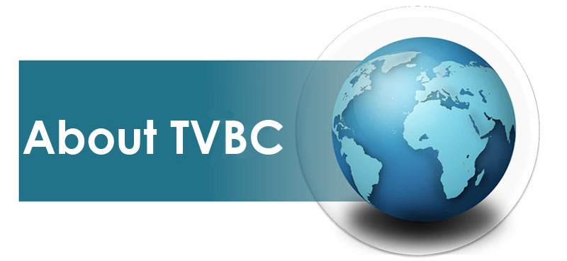 About TVBC